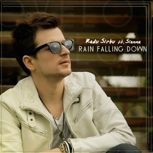 Image for 'Rain Falling Down (feat. Sianna)'