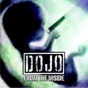 Imagem de 'From The Inside'