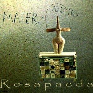 Image for 'Mater Heart Folk'