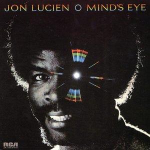 Image for 'Mind's Eye'