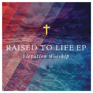 Image for 'Raised to Life'
