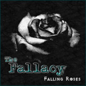 Image for 'Falling Roses'