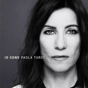 Image for 'Io Sono'