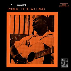 Image for 'Free Again (Remastered)'