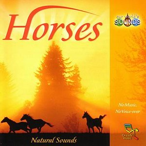 Image pour 'Horses'