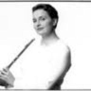 Image for 'Manuela Wiesler'