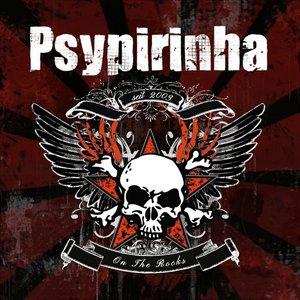 Image for 'Psypirinha'