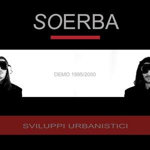 Bild für 'Sviluppi urbanistici'