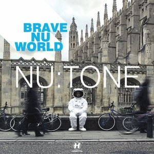 Image for 'Brave Nu World'