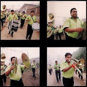 Imagen de 'Banda La Michoacana'