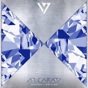 Image for '17 Carat - EP'
