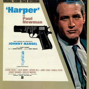 Image for 'Harper'