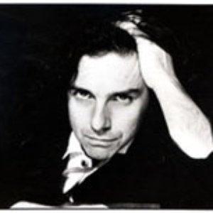 Image for 'Steve Hogarth'