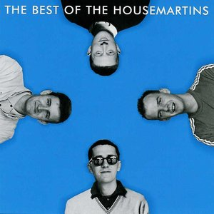 Image for 'The Best of the Housemartins'