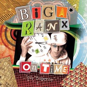 Image for 'Brigante Life'