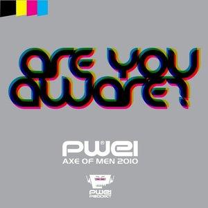 Image for 'Axe of Men 2010 (In Hearing Range)'