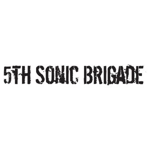 Immagine per '5th Sonic Brigade'