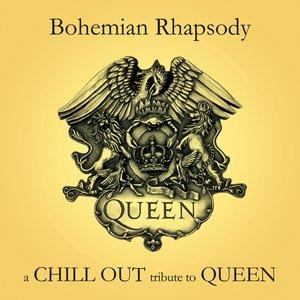 Image for 'Bohemian Rhapdosy'
