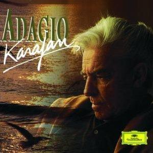 Image for 'Herbert von Karajan - Adagio'