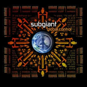 Image for 'Global control'