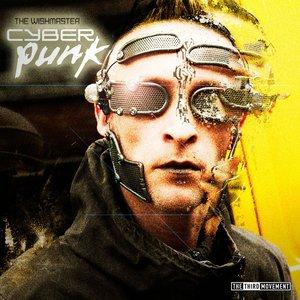 Imagen de 'Cyberpunk'