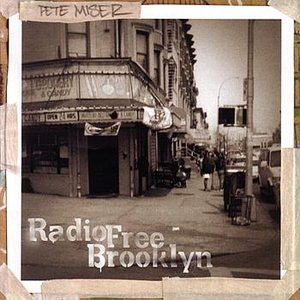 Image for 'Radio Free Brooklyn'