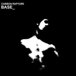 Image for 'Base'