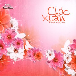 Image for 'Chuc Xuan'