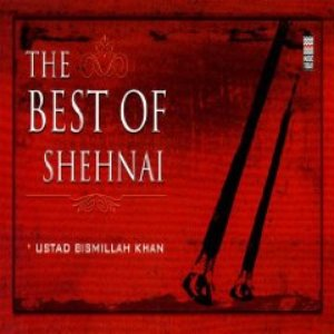 Image for 'The Best Of Shehnai Vol. 1'