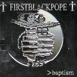 Image for 'Baptism'