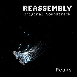 Image for 'Reassembly'