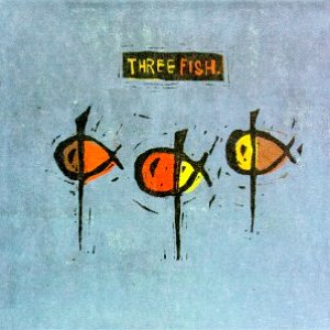 Image for 'Three Fish'