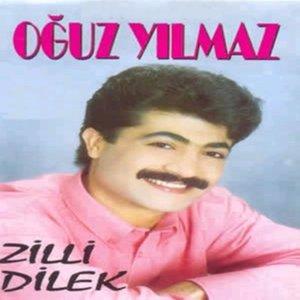 Image for 'Güldür Yüzümü'