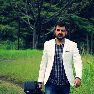Imagen de 'Bruno Branco'