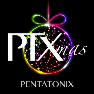 Image for 'PTXmas'