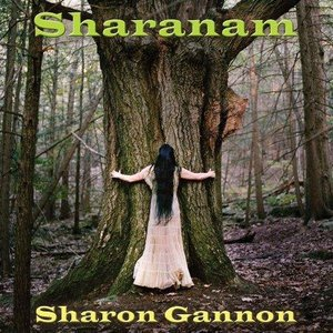 Bild für 'Sharanam'