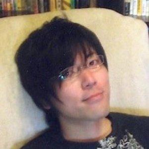 Image for 'Jun Fukuda'