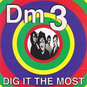 Imagen de 'Dig It The Most'