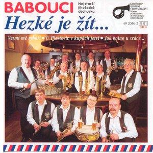 Image for 'Hezké Je Žít'