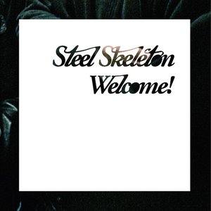 Image for 'Welcome!'