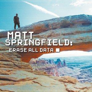 Imagem de 'Erase All Data'