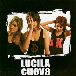 Image for 'Lucila Cueva'