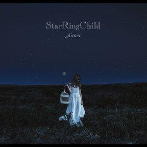 Image pour 'StarRingChild EP'