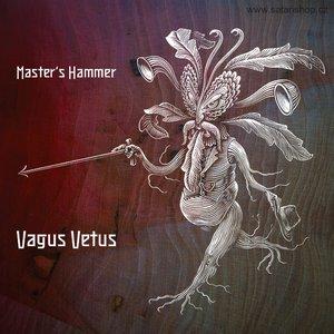Image for 'Vagus Vetus'