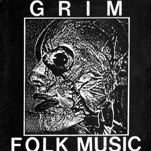 Immagine per 'Folk Music'