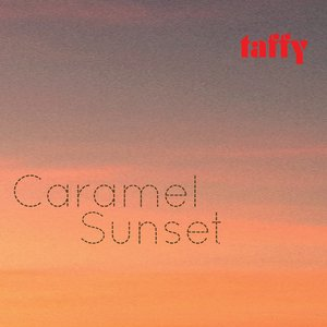 Immagine per 'Caramel Sunset'