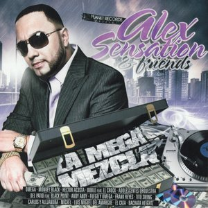 Image for 'Me Puedo Matar (feat. Hactor Acosta)'