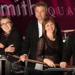 Image for 'Smith Quartet'