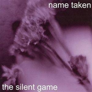 Imagen de 'The Silent Game EP'