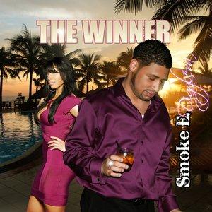 Image for 'The Winner'